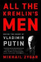 All the Kremlin's Men