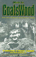 Made in Goatswood: A Celebration of Ramsey Campbell - Call of Cthulhu Novel (Paperback)