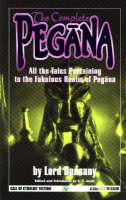 The Complete Pegana