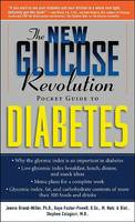 Glucose Revolution Pocket Guide to Type 1 Diabetes (Paperback)