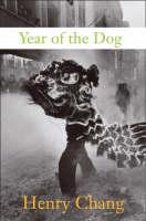 Year Of The Dog (Hardback)