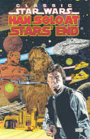 Classic Star Wars: Han Solo at Stars' End (Paperback)