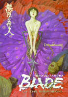Blade of the Immortal: Dreamsong v. 3 (Paperback)