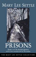 Prisons: Book I of the Beulah Quintet (Paperback)