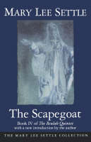 Scapegoat - Beulah Quintet (Paperback)