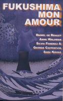 Fukushima Mon Amour (Paperback)