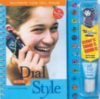 Dial with Style - Klutz