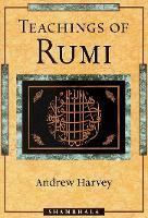 Teachings of Rumi (Paperback)