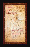 Love Is A Stranger (Paperback)