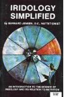 Iridology Simplified