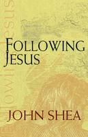 Following Jesus (Paperback)