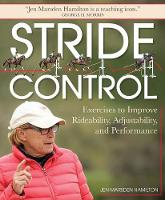 Stride Control