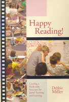 Happy Reading! (DVD) (DVD video)