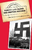 Bertolt Brecht's <I>Furcht und Elend des Dritten Reiches</I>: A German Exile Drama in the Struggle against Fascism - Studies in German Literature, Linguistics, and Culture v. 77 (Hardback)