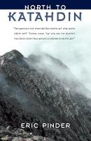 North to Katahdin (Paperback)