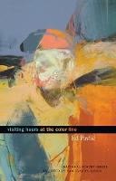 Visiting Hours at the Color Line: Poems - National Poetry (Paperback)