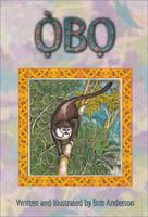 Obo (Hardback)
