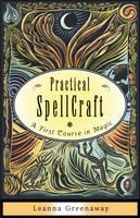 Practical Spellcraft