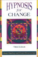 Hypnosis For Change (Paperback)