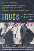 Drugs & Your Kid (Paperback)