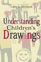 Understanding Children's Drawings (Hardback)