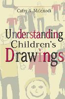 Understanding Children's Drawings (Paperback)