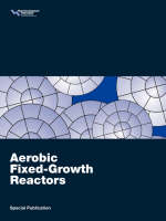 Aerobic Fixed-Growth Reactors (Paperback)
