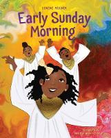 Early Sunday Morning (Hardback)