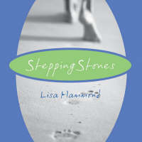 Stepping Stones Book & Card Deck