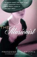The Illusionist (Paperback)