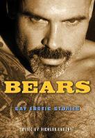 Bears (Paperback)