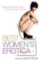 Best Women's Erotica 2010 (Paperback)