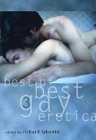 Best of Best Gay Erotica 3 (Paperback)