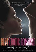 Best Erotic Romance (Paperback)