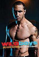 Wild Boys: Gay Erotic Fiction (Paperback)