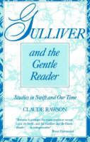 Gulliver And The Gentle Reader (Paperback)