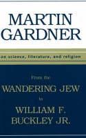 From Wandering Jew To William F Buckley Jr (Hardback)