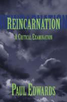 Reincarnation (Paperback)