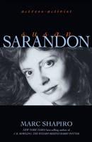 Susan Sarandon (Hardback)