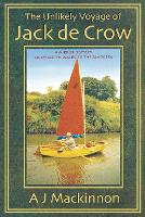 The Unlikely Voyage of Jack De Crow