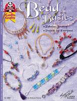 Bead Basics (Paperback)