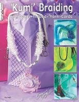 Kumi Braiding (Paperback)
