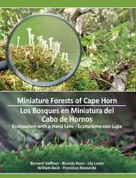Miniature Forests of Cape Horn: Ecotourism with a Hand Lens (Paperback)