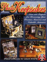 Photo Keepsakes (Paperback)