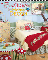"""""""Breit"""" Ideas for Home Decor (Paperback)"""
