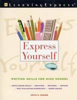 Express Yourself (Paperback)