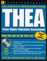 Higher Education Assessment (Paperback)