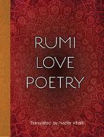 Rumi Love Poetry
