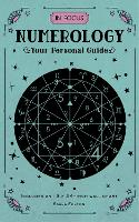 In Focus Numerology: Your Personal Guide (Hardback)
