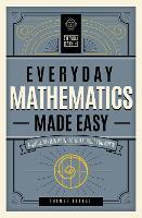 Everyday Mathematics Made Easy: Volume 2